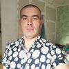 Abdulla, 32, Kungur