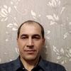 Марат, 42, г.Самара