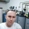 Игорь, 37, г.Старбеево