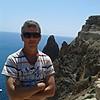 леонид бондаренко, 61, г.Саки