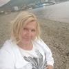 Светлана, 45, г.Елизово