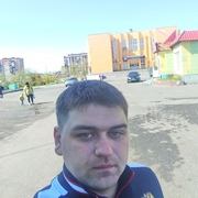 Артём, 26, г.Норильск