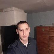 Василий, 30, г.Соль-Илецк