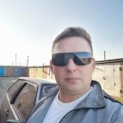 Виктор 41 Азов