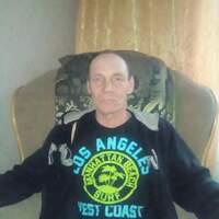 Андрей, 49 лет, Стрелец, Казань