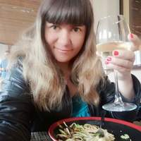 Наталья, 35 лет, Телец, Москва
