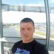 Валера, 33, г.Канаш