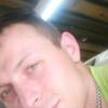 саша, 36, г.Иловайск