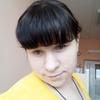 АНАСТАСИЯ, 22, г.Рязань