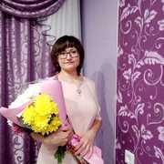 Наталья, 38, г.Невьянск