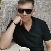 Владимир 51 год (Телец) Каменск-Шахтинский