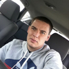 Андрей Андрей, 32, г.Волгоград