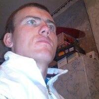 Юра, 27 лет, Телец, Киев