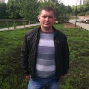Вячеслав 38 Домодедово