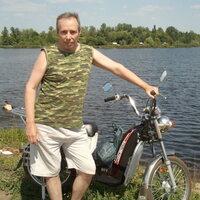 Николай, 60 лет, Скорпион, Краматорск