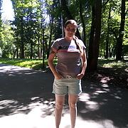 Начать знакомство с пользователем Наталья Подсобляева 32 года (Рак) в Донском