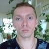 максим паршаков, 40, г.Кушва