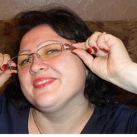 Светлана, 39 лет, Лев, Курган