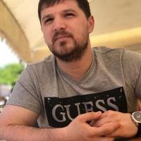 DrZlo, 33 года, Овен, Москва