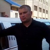 иван, 36, г.Чита