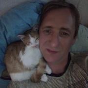 Алексей, 30, г.Айхал