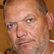 Алексей, 53, г.Мытищи