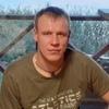 Николай, 32, г.Вад