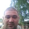Атанас, 21, г.Стара-Загора