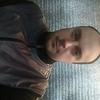 Вова, 38, г.Волноваха