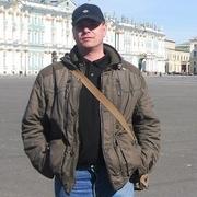 иван, 48, г.Воркута