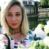 Ксюша, 41, Селидове