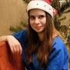 Дарья, 26, г.Норильск