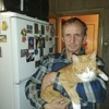 Дмитрий Сумнительных, 47, г.Санкт-Петербург