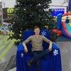 Антон, 18, г.Донецк