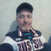 Sasha, 53, г.Бишкек