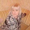 АЛЛА, 54, г.Сухум