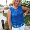 ОЛЬГА, 57, г.Бобруйск