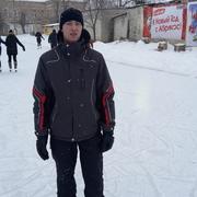 Павел Железников, 27, г.Зима