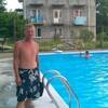 Юрий, 42, г.Хадыженск