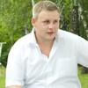 Павел, 35, г.Кромы