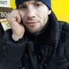 Вова, 35, г.Южно-Сахалинск