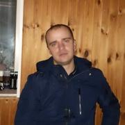 Виктор, 29, г.Гвардейск