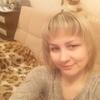 лариса, 46, г.Набережные Челны