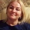 Татьяна, 47, г.Тверь