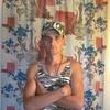 Иван, 34, г.Хвойная