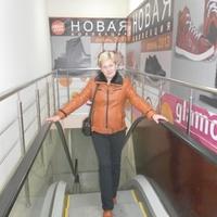 Ирина, 47 лет, Лев, Владимир