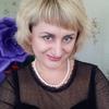 Ольга, 41, г.Сатка