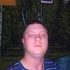 александр, 26, г.Абакан