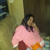 alfreda, 36, Bryson City