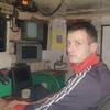 Саня, 30, г.Петропавловск-Камчатский